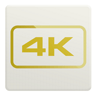 4k-feature_add-on