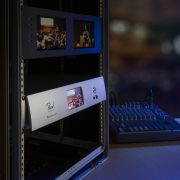 pearl-rackmount-at-a-live-event