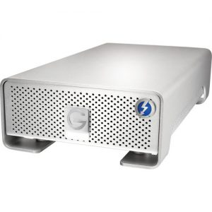g_technology_0g0235_4tb_7200_g_drive_pro_with_1374514130000_996405
